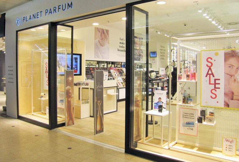 beveiliging-alarmpoortjes-winkeldiefstalbeveiliging-Planet-Parfum