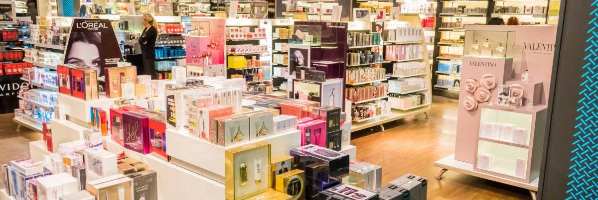 beveiliging-parfumerie-grote-parfumzaak-3x1