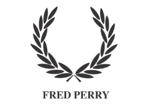 logo_fred-perry