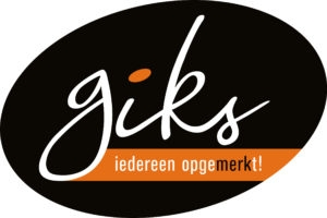 logo-giks