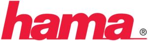 Logo_hama