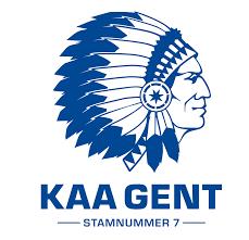 logo_kaa-gent