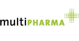 logo-multipharma