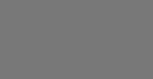 logo_retail-detail