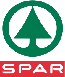 logo_spar