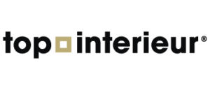 logo-top-interieur