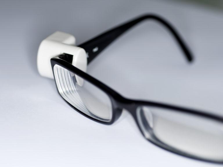 product_artikelbeveiliging_optical-tag_beveiliging-van-leesbril