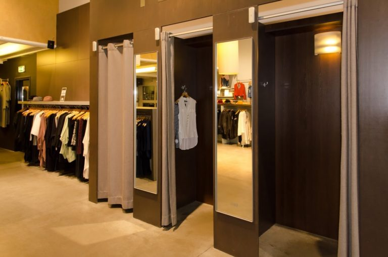 product-fitting-rooms-paskamers