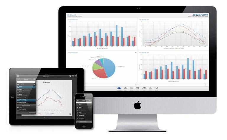 klantentelling-analytics-comptage-des-clients