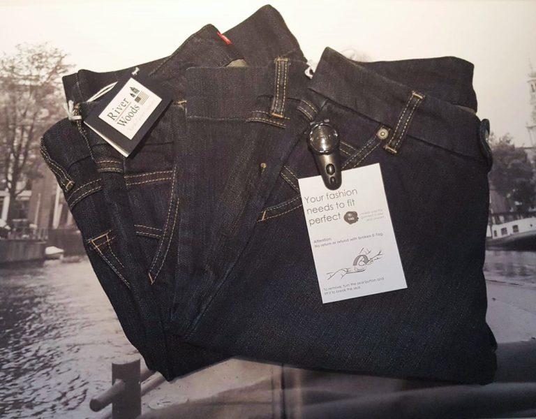 product_e-tag_beveiliging-om-wardrobing-tegen-te-gaan_label-met-e-tag