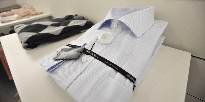 productgroep-artikelbeveiliging-mannenhemden