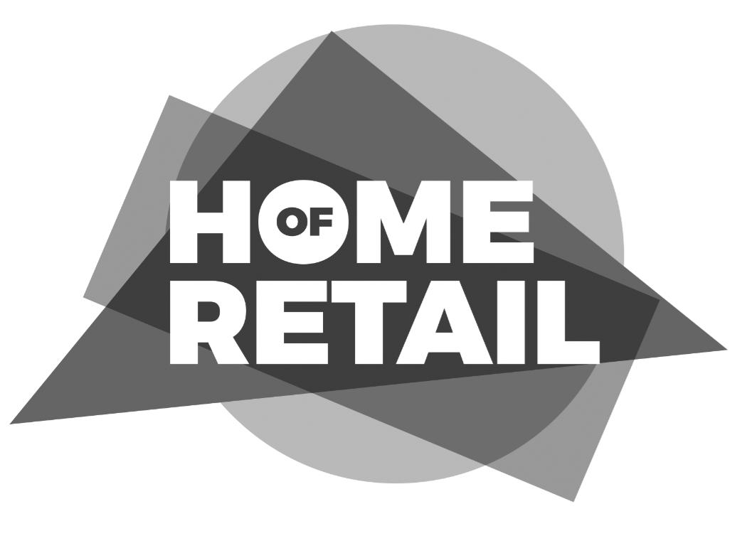 logo-hmoe-of-retail