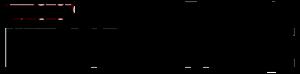 Het Loze Vissertje - Winkeldiefstalbeveiliging - Resatec